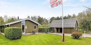 Ferienhaus in Oksbøl, Haus Nr. 50232 in Oksbøl - kleines Detailbild