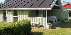 Ferienhaus in Grindsted, Haus Nr. 50260 in Grindsted - kleines Detailbild