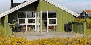 Ferienhaus in Hvide Sande, Haus Nr. 50265 in Hvide Sande - kleines Detailbild