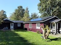 Ferienhaus in Mesinge, Haus Nr. 50266 in Mesinge - kleines Detailbild