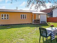 Ferienhaus in Svaneke, Haus Nr. 50294 in Svaneke - kleines Detailbild