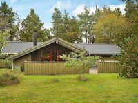 Ferienhaus in Nørre Nebel, Haus Nr. 50296 in Nørre Nebel - kleines Detailbild