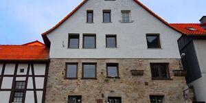 Ferienwohnung Stadtmauer in Neukirchen - kleines Detailbild