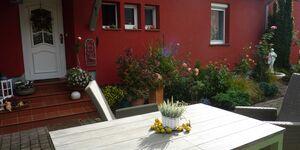 Ferienwohnung Stavenhagen in Stavenhagen - kleines Detailbild