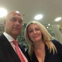 Vermieter: Matthias Riesterer und Birgit Funk