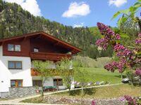 Ferienhof Auerhof, TypA 1 in Walchsee - kleines Detailbild