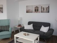 Richters Ferienhaus - Wohnung 1 in Koblenz - kleines Detailbild