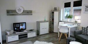 Appartementhaus Kogge - Wohnung 4 in Cuxhaven - kleines Detailbild