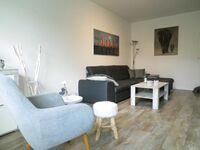 Appartementhaus Kogge - Wohnung 10 in Cuxhaven - kleines Detailbild