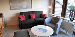 Haus Inge - Wohnung 3 in Cuxhaven - kleines Detailbild