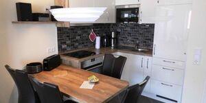 Haus Frische Brise - Wohnung 0411 in Cuxhaven-Sahlenburg - kleines Detailbild