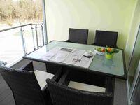 Haus Nordseebrandung - Wohnung D3.1 in Cuxhaven-Sahlenburg - kleines Detailbild