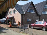 Haus Itjen am Strand - Wohnung 2 in Cuxhaven-Sahlenburg - kleines Detailbild