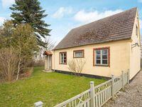 Ferienhaus in Dannemare, Haus Nr. 50376 in Dannemare - kleines Detailbild