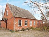 Ferienhaus in Dannemare, Haus Nr. 50378 in Dannemare - kleines Detailbild