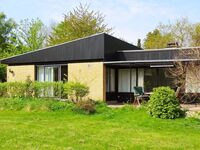 Ferienhaus in Gilleleje, Haus Nr. 50418 in Gilleleje - kleines Detailbild