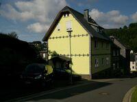 Ferienwohnung Klaus in Steinach - kleines Detailbild
