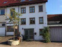 Boardinghouse Schnaitheim in Heidenheim - kleines Detailbild