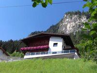 Ferienwohnung Zuppinger, Ferienwohnung in Mayrhofen - kleines Detailbild
