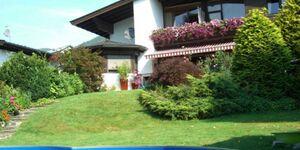 Apartments - Haus Kristall - Landhaus Wuchta, Haus Kristall - Apartment 2-4 Personen 1 in Kirchberg in Tirol - kleines Detailbild