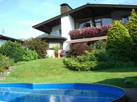 Apartments - Haus Kristall - Landhaus Wuchta, Landhaus Wuchta - Apartment 2-4 Personen 1 in Kirchberg in Tirol - kleines Detailbild