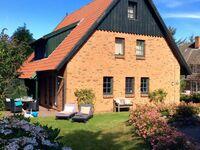 1240 Haus 181, Landliebe in Oldsum - kleines Detailbild
