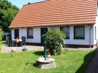 Rügen-Fewo 34, Ferienhaus in Gingst auf Rügen - kleines Detailbild