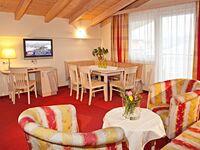 Villa Klothilde, Appartement Typ B in Zell am See - kleines Detailbild