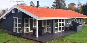 Ferienhaus in Humble, Haus Nr. 27521 in Humble - kleines Detailbild