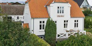 Ferienhaus in Svaneke, Haus Nr. 50366 in Svaneke - kleines Detailbild