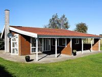 Ferienhaus in Mesinge, Haus Nr. 50369 in Mesinge - kleines Detailbild