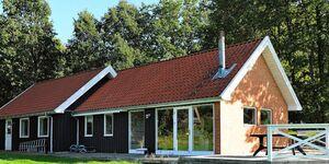 Ferienhaus in Asperup, Haus Nr. 50373 in Asperup - kleines Detailbild
