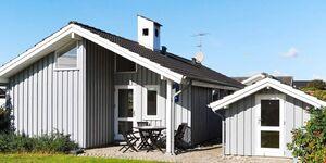 Ferienhaus in Faaborg, Haus Nr. 50375 in Faaborg - kleines Detailbild