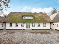 Ferienhaus in Nørre Aaby, Haus Nr. 50406 in Nørre Aaby - kleines Detailbild