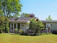 Ferienhaus in Oksbøl, Haus Nr. 50416 in Oksbøl - kleines Detailbild