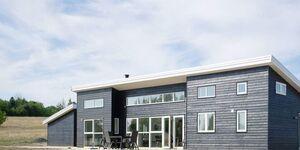 Ferienhaus in Allinge, Haus Nr. 50429 in Allinge - kleines Detailbild