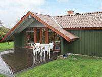 Ferienhaus in Fjerritslev, Haus Nr. 50430 in Fjerritslev - kleines Detailbild