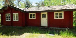 Ferienhaus in Hadsund, Haus Nr. 50439 in Hadsund - kleines Detailbild