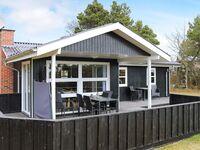 Ferienhaus in Hadsund, Haus Nr. 50440 in Hadsund - kleines Detailbild
