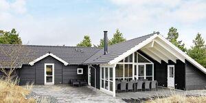 Ferienhaus in Ansager, Haus Nr. 50441 in Ansager - kleines Detailbild