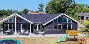 Ferienhaus in Børkop, Haus Nr. 50466 in Børkop - kleines Detailbild