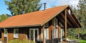 Ferienhaus in Stege, Haus Nr. 50484 in Stege - kleines Detailbild