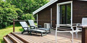 Ferienhaus in Jægerspris, Haus Nr. 50510 in Jægerspris - kleines Detailbild
