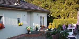 Ferienhaus Langenbeck in Oberharz am Brocken OT Elend - kleines Detailbild