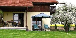 Ferienhaus Sonnenschein in Holzhamm - kleines Detailbild