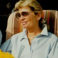 Vermieter: Barbara Fiedler