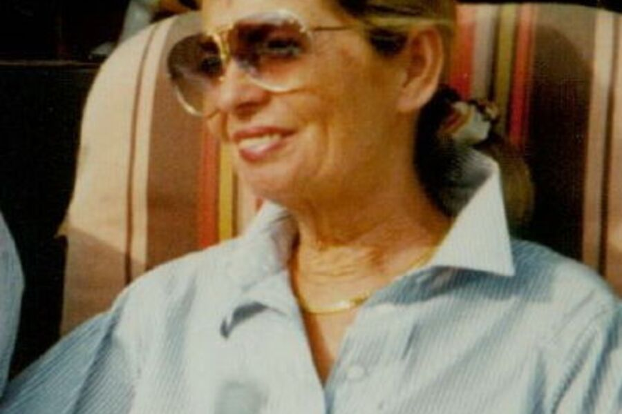 Barbara Fiedler