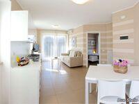 Haus am Comer See - Appartamento Stella in Colico - kleines Detailbild
