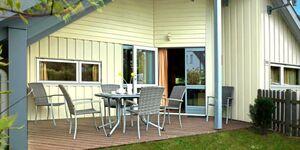Dänisches Ferienhaus, A03-66 Dänisches Ferienhaus in Insel Poel (Ostseebad) OT Kaltenhof - kleines Detailbild