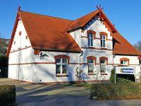 Haus Möwenschrei Whg. Fischmöwe, A04-8-3 Haus Möwenschrei Whg. Fischmöwe in Insel Poel (Ostseebad) OT Kirchdorf - kleines Detailbild